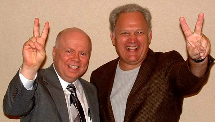 MLM Legends Tom 'Big Al' Schreiter and Michael Dlouhy